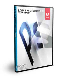 Adobe Photoshop cs 5 png