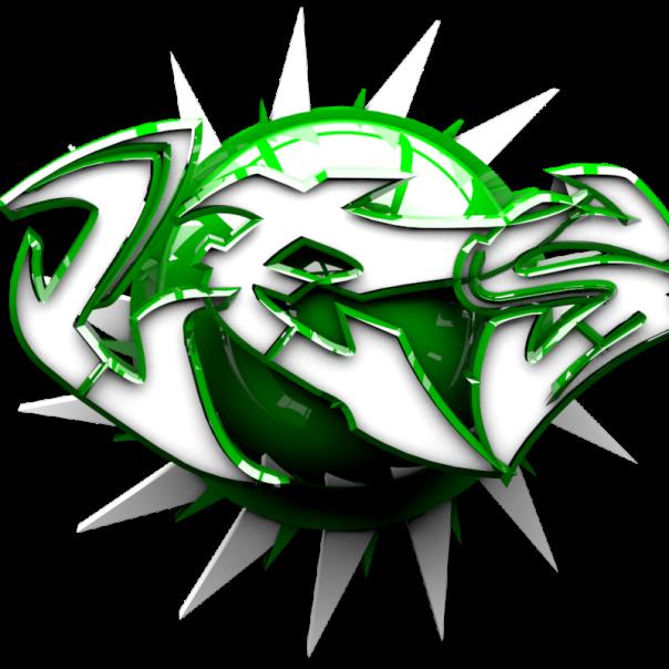 Logo 2 LES